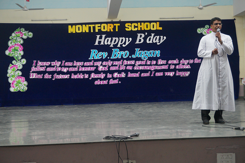 rev-bro-jagan-birthday-celebration
