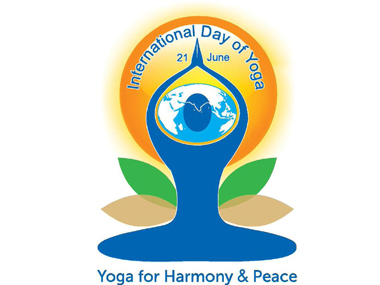 first-international-yoga-day